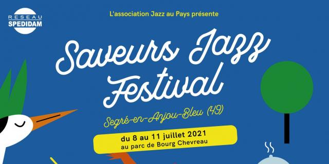 saveurs-jazz-festival.jpg