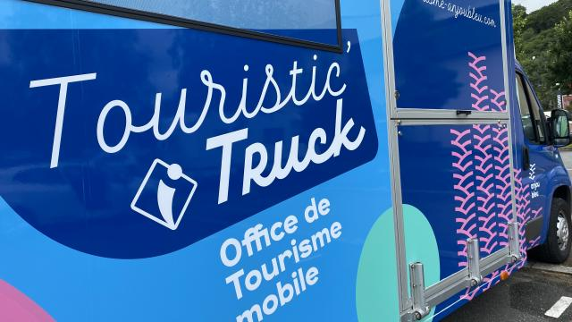 touristic-truck-2021-1.jpg