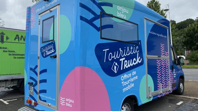 touristic-truck-2021-12.jpg