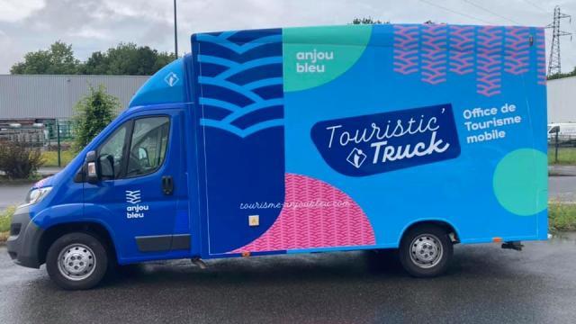 touristic-truck-2021-2.jpg