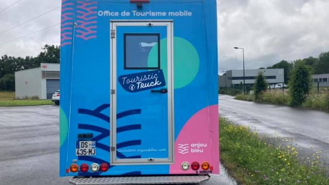 touristic-truck-2021-3.jpg