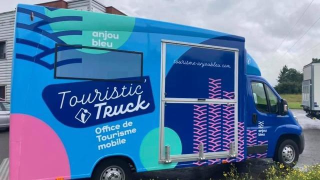 touristic-truck-2021-4.jpg