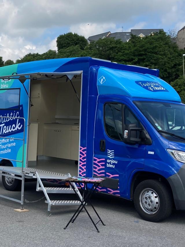 touristic-truck-2021-5.jpg