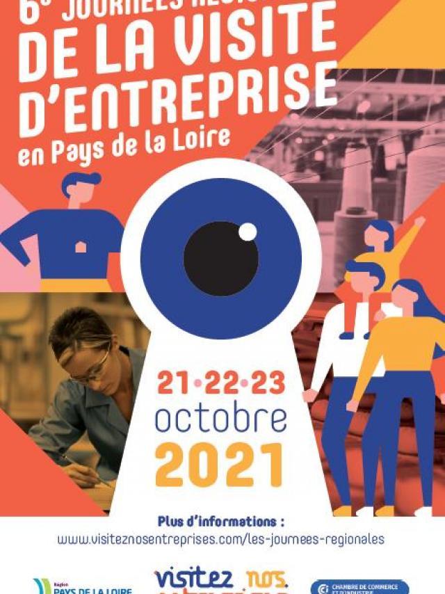Visuel De Campagne Jrve 2021