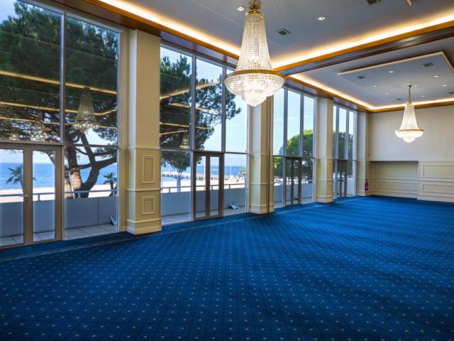 Salle des ambassadeur réception2