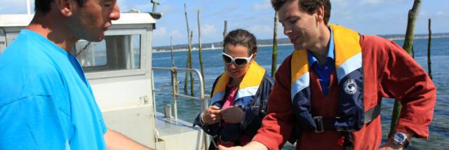 Pescatourisme2
