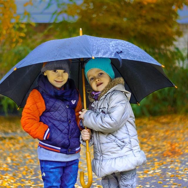 Que faire quand il pleut à Arcachon ?