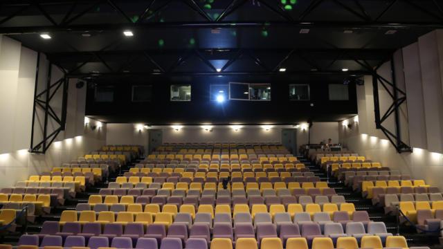 Auditorium Pdc 0918 (1)