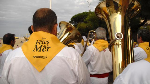 Bertin Bruno 14 08 2011 Fete De La Mer Yf (344)