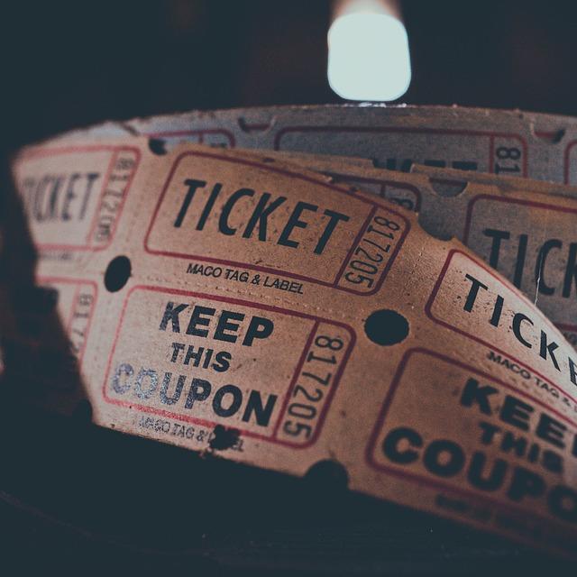 Ticket Concert Igorovsyannykov