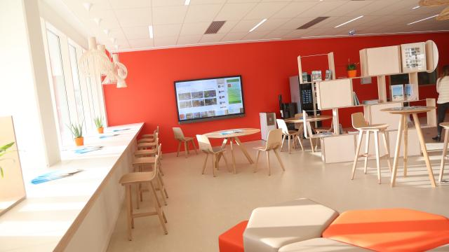 Office de Tourisme2
