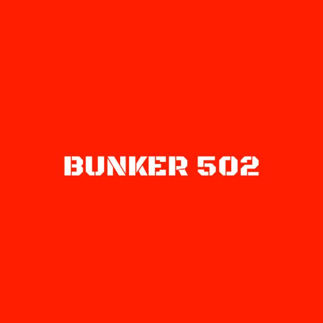 Bunker 502 (1)