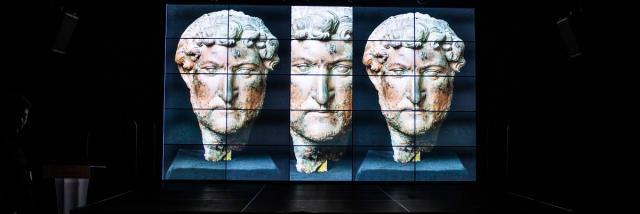 mf-sevran-musee-numerique-jody-carter.jpg
