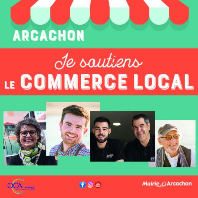 commerces-local-insta-post-1080x1080-01.jpg