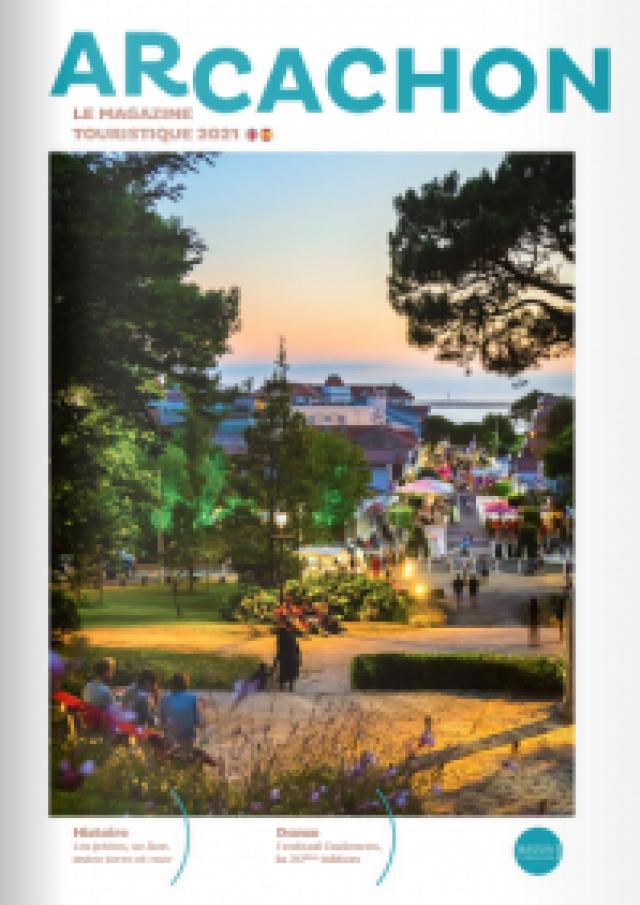 Brochure Ot 2021