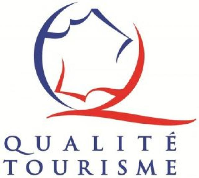 logo-qualite-tourisme-1-e1633117403903.jpg