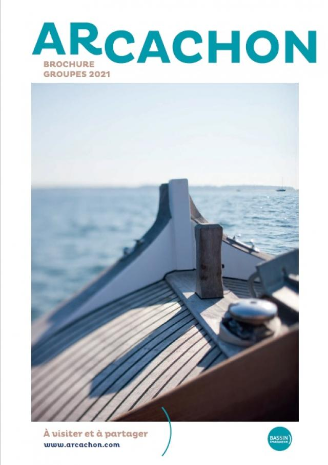 couverture-brochures-groupes.jpg