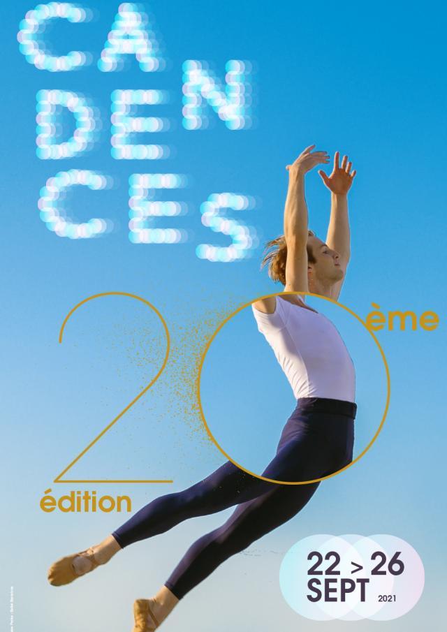 cadences 2021 Ecran Bliwe 970x1810