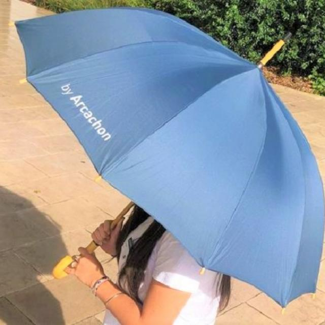 Accessoire Parapluie