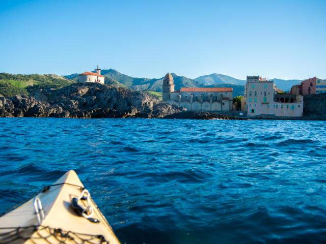 Kayak Mer Argeles S.ferrer (10)