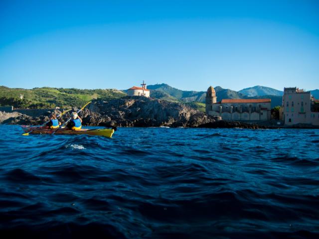 Kayak Mer Argeles S.ferrer (11)