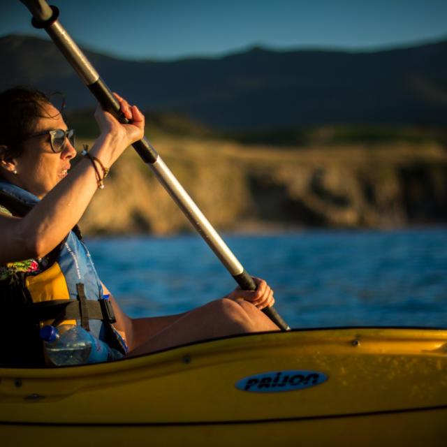 Kayak Mer Argeles S.ferrer (18)