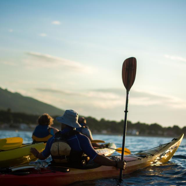 Kayak Mer Argeles S.ferrer (19)