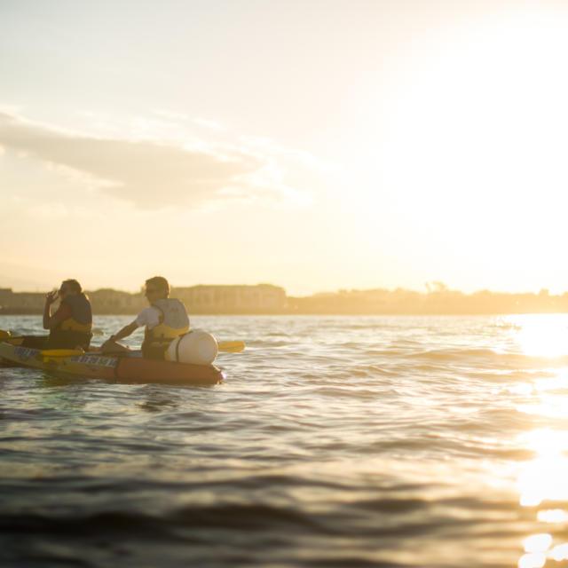 Kayak Mer Argeles S.ferrer (20)