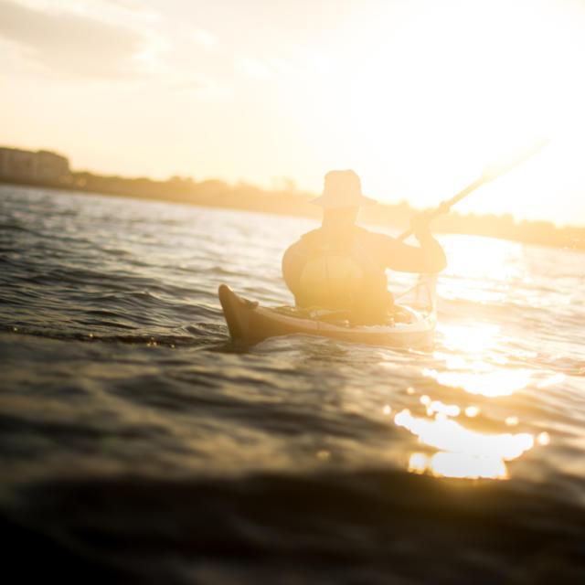 Kayak Mer Argeles S.ferrer (21)
