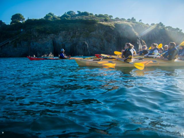Kayak Mer Argeles S.ferrer (7)
