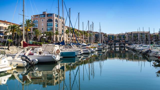 Port Argeles L.lacombe (5)