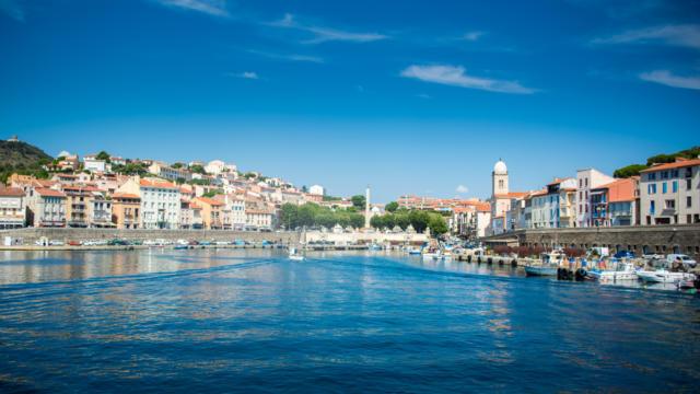 Promenade Mer Vision Sous Marine Argeles S.ferrer (15)