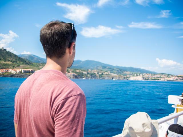 Promenade Mer Vision Sous Marine Argeles S.ferrer (16)