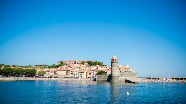 Promenade Mer Vision Sous Marine Argeles S.ferrer (4)