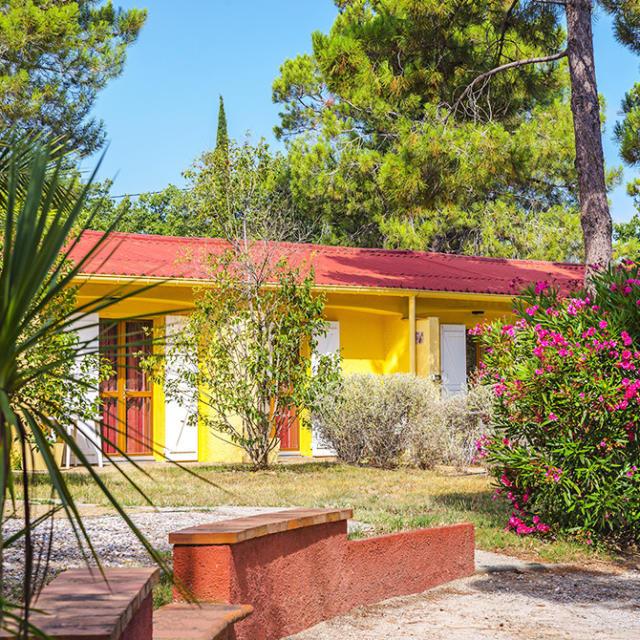 Villages Vacances Argeles