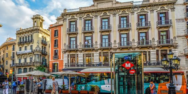 Barcelona 1973112 1920