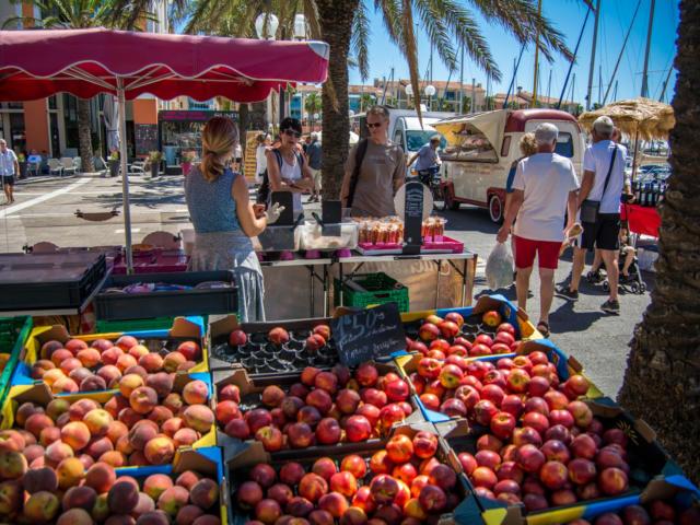 Marche Port Argeles.s.ferrer (5)