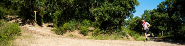 Trail Valmy Argeles S.ferrer (10)