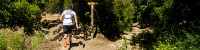 Trail Valmy Argeles S.ferrer (11)