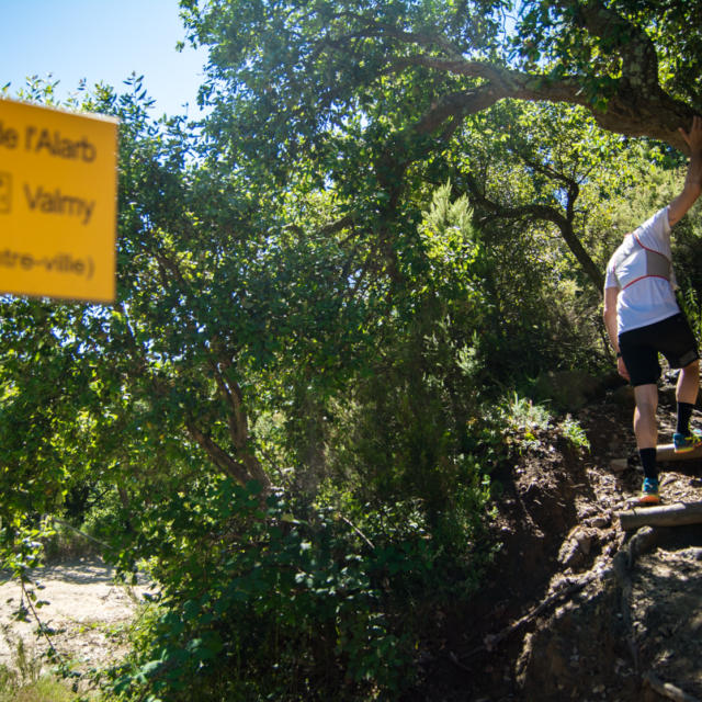 Trail Valmy Argeles S.ferrer (16)