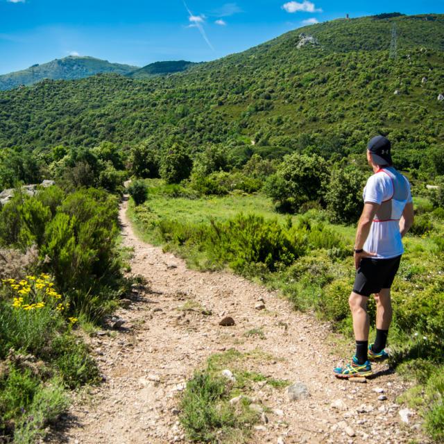 Trail Valmy Argeles S.ferrer (20)