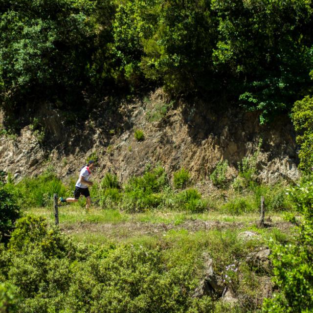 Trail Valmy Argeles S.ferrer (26)