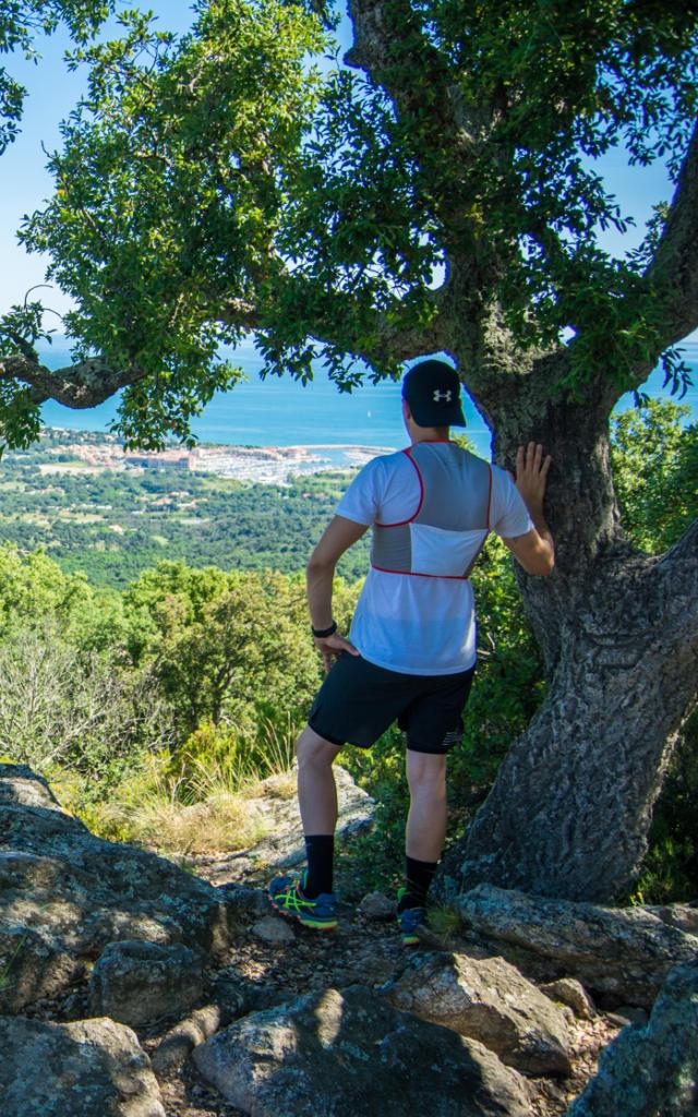 Trail Valmy Argeles S.ferrer