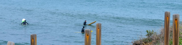 Sup Surfing Argeles (1)