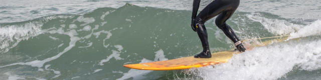 Sup Surfing Argeles (3)