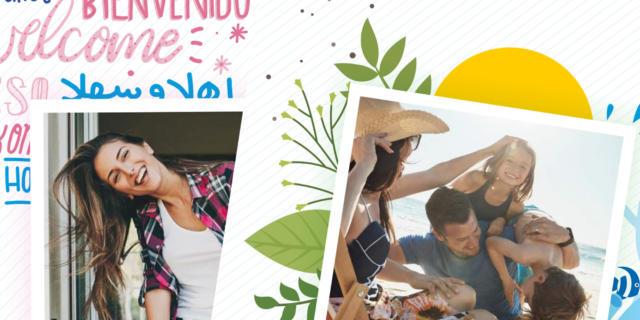 Brochures Argeles
