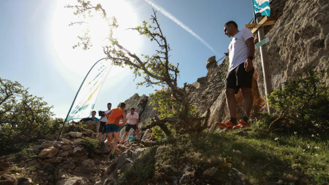 argeles-nature-trail-32019.jpg
