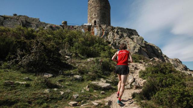 argeles-nature-trail-42019.jpg