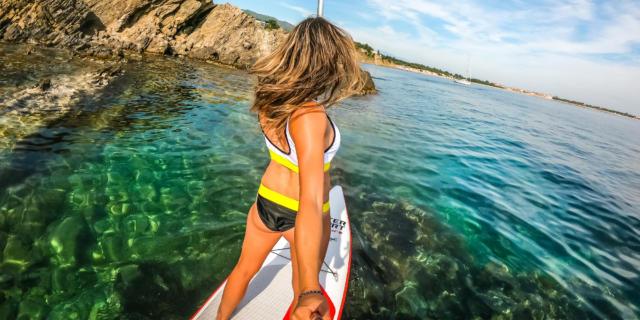 paddle-go-pro1-argeles-i-fabre.jpg