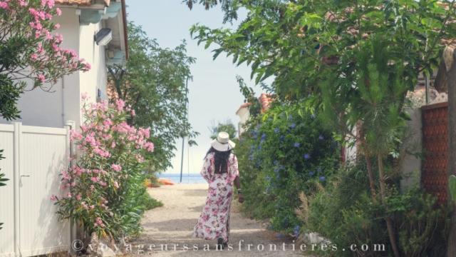 Nathalie Bangoy Le Racou Argeles Sur Mer Voyageurs Sans Frontieres Blog Voyage 31